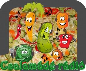 csalamade_radio_kerettel2
